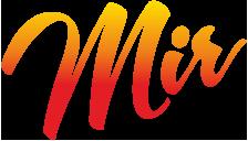 Autocars Mir de Ripoll Logo